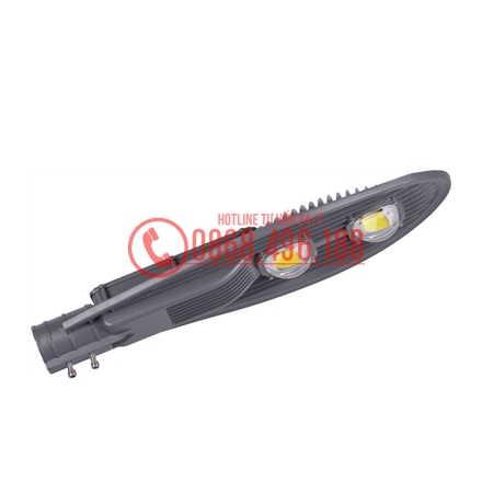 Đèn LED KAPPA 100W
