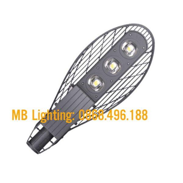 Đèn LED LAMDA 150W