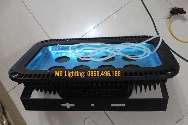 Đèn Pha LED 300W 2
