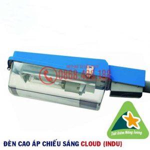 Chóa đèn cao áp Cloud