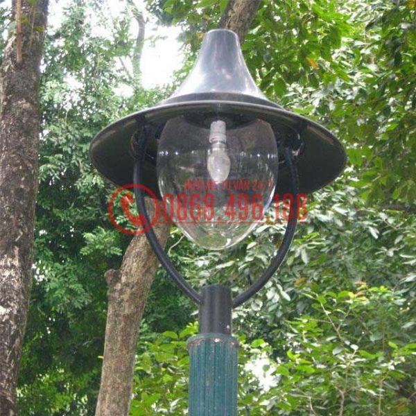 Đèn sân vườn Maria