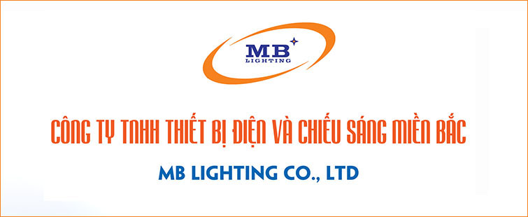 MB Lighting Co., Ltd