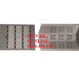 280421 Catalogue Mien Bac Final